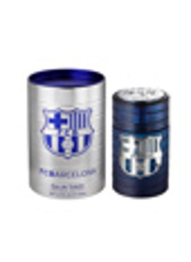 Barcelona Premium Edt 100 Ml Erkek Parfüm   Renksiz